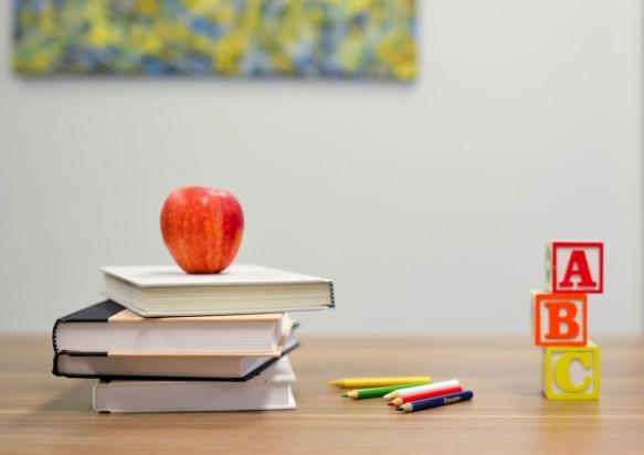 Woher kommt die Motivation zum Lernen?