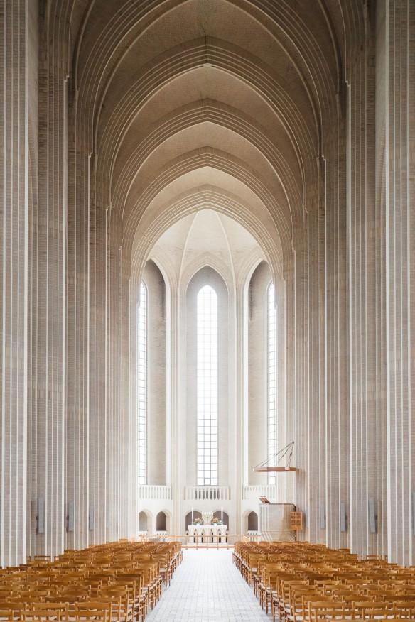 Wie soll die Kirche künftig finanziert werden?