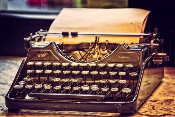 Bei der Arbeit Foto Peter H/pixabay