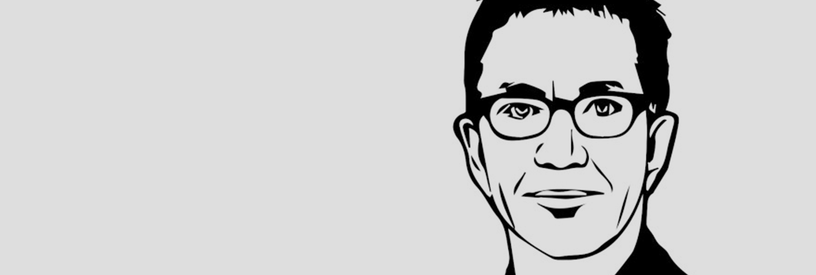Rainer Hank als Illustration