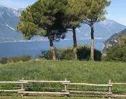 Villa Sostaga